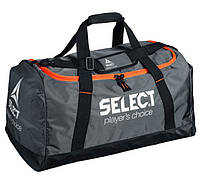 Сумка Select Verona Team Bag