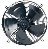 Вентилятор осьовий YWF 4E-315-S 220Wt