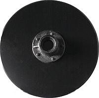 Диск Н-105.03.010-02