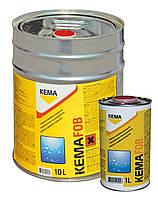 KEMAFOB гидрофобизирующая пропитка для минеральных поверхностей