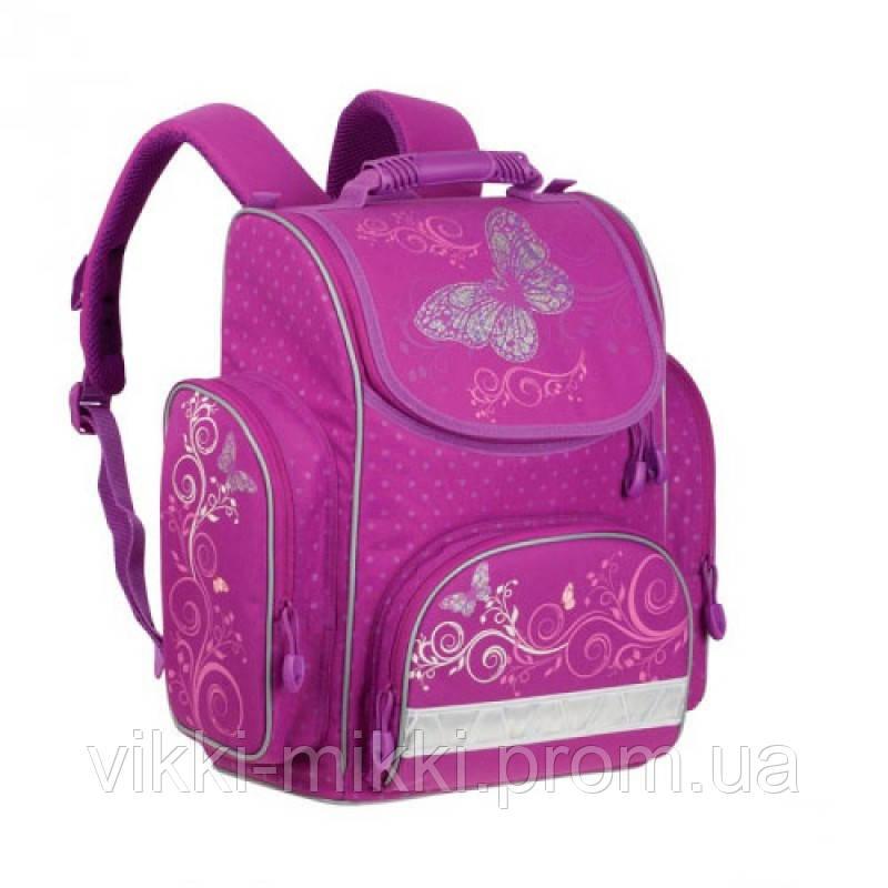 Рюкзак школьный ортопедический харьков рюкзак puma киев