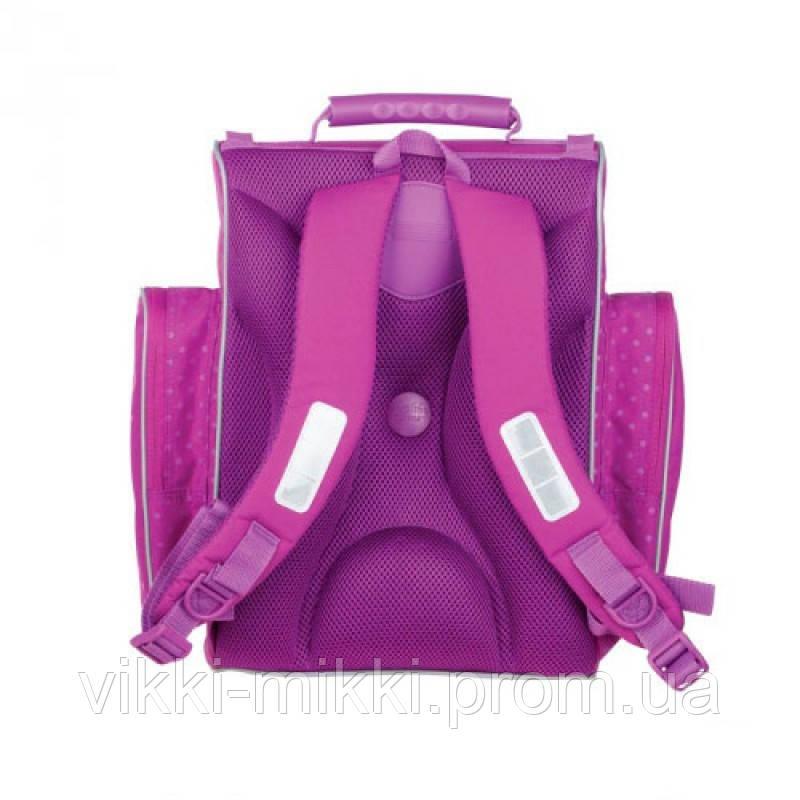 Рюкзаки ортопедические zibi butterfly рюкзаки abkf