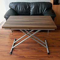 Стол обеденный трансформер FLEX-М