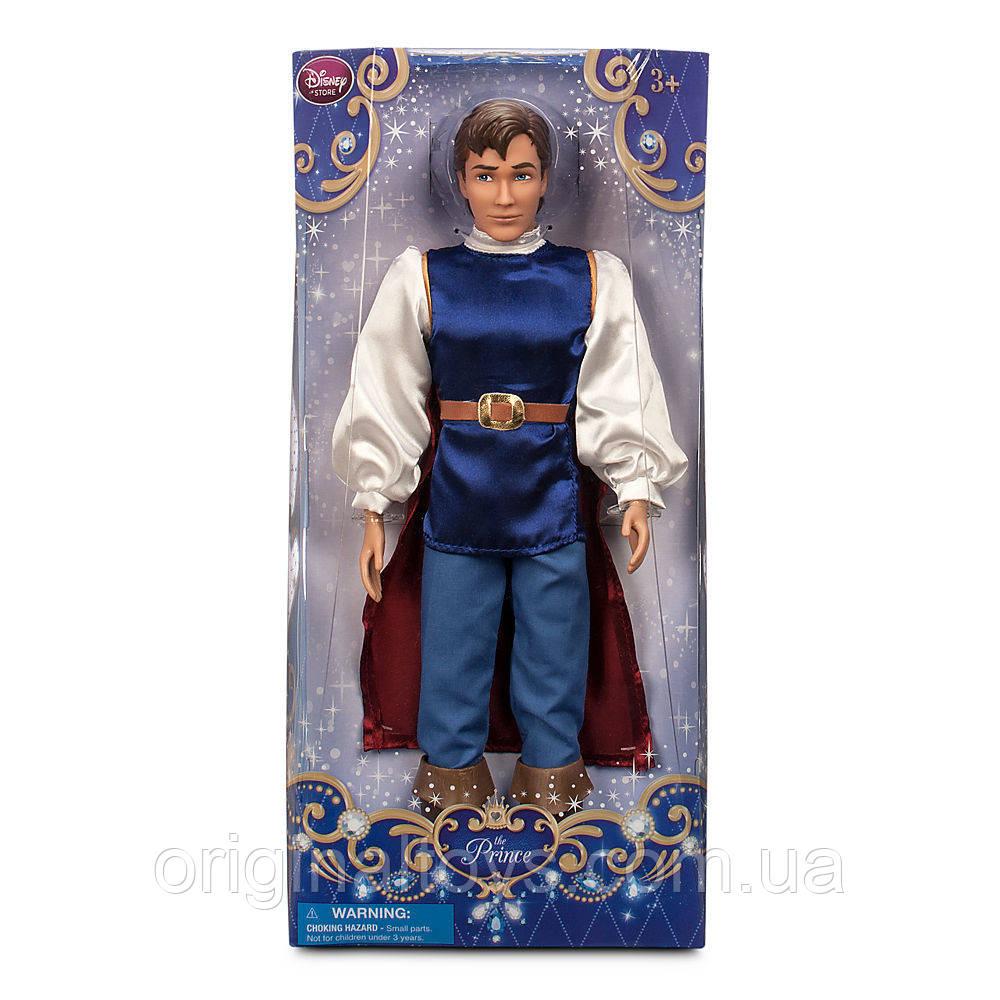игровые куклы купить