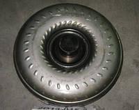 Гидротрансформатор акпп Korando (пр-во SsangYong) 0511511061