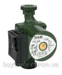 Циркуляционный насос DAB 25-55-180