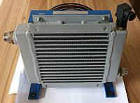 Маслоохладитель EMMEGI 2015K 23060-49ASP 90л/мин 220В
