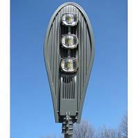 LED Viper-150Вт 6000К, фото 1