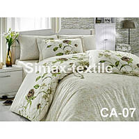 Постельная ткань,постельная ткань сатин,ткань для постельного белья, бельевая ткань сатин