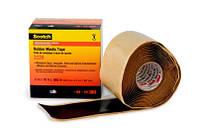 Изолента 3M резина этилено-пропиленовая герметизирующая Scotch 2228