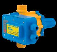 Контроллер давления Насосы+ EPS II-22A
