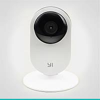 Xiaomi Ants Smart Camera Night Vision