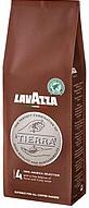 Кофе молотый Lavazza Café TIERRA №4 Premium (Премиум-клас) 250г  100% арабика
