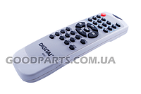 Пульт для телевизора Digital KEX1D-C82