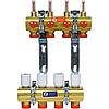 Коллекторный узел для систем отопления Giacomini