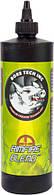 Ср-во д/чистки Bore Tech RIMFIRE BLEND 16 oz/ 473 мл, для .22LR и пневм.(убирает , свинец, нагар, безоп.д/ство