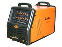 Инвертор сварочный JASIC TIG-200PACDC(E101)