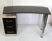 ZD-8 стол маникюрный