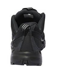 Кроссовки adidas ax1 lea кроссовки для туризма, фото 2