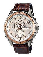 Мужские часы Casio EFR-547L-7AVUEF