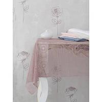 Скатерть Marie Claire - Viola 145*145