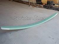 Передняя пластиковая рессора на Мерседес Спринтер 906 (5T) 2006-> (усиленная) Толщина 34мм MERCEDES 9063211003