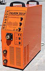 Инверторный универсальный полуавтомат « FALCON 350  3F» (Украина)