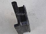 Подушка пластиковой рессоры (по краях) MB Sprinter/VW Crafter 06- AUTOTECHTEILE 1003197, фото 3