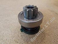 Бендикс стартера MB Sprinter / Vito 2.2-2.7cdi 10z Bosch