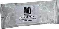Осушитель воздуха BSA-GUNS DRYPAC
