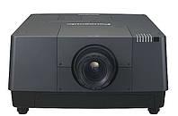 Проектор PanasonicPT-EX16KE