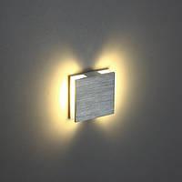Декоративный светодиодный светильник 1Вт, LSL003