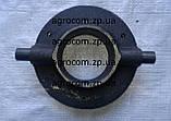 Отводка ЮМЗ-6, Д-65 выжимкой подшипник, фото 2