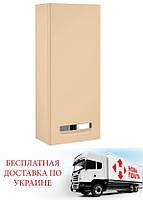 Подвесной шкафчик Roca Gap 856527575 правый