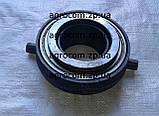 Отводка ЮМЗ-6, Д-65 выжимкой подшипник, фото 3