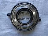Отводка ЮМЗ-6, Д-65 выжимкой подшипник, фото 4