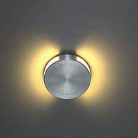 Декоративный светодиодный светильник 1Вт, LSL004