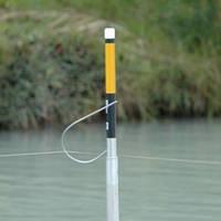 Адаптор для изменения направления лески IHP Carp Company ICC Tentacle Stick Line Guiding Adaptor