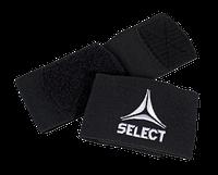 Держатели для щитков Select Shinguard Holder