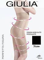 Женские моделирующие панталоны (черные)