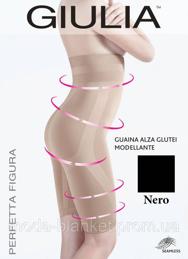 d0f3cc7d2109 Женские моделирующие панталоны (черные)