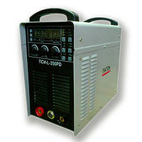 Инверторный полуавтомат Патон ПСИ-L-350 PD (3 фазы)