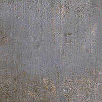 Плитка APE CERAMICA CONCORDE GRAFITO 450х450