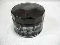 Фильтр масляный ВАЗ-2108-2109, Daewoo Sens