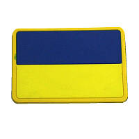 Патч армейский Helikon - флаг Украины