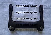 Вилка переключения сцепления ЮМЗ-6, Д-65, фото 1