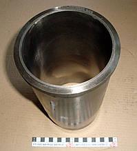 Гильза СМД 14-22 (М) 120мм Г 14-0102