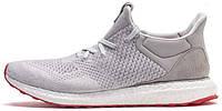 Женские кроссовки Solebox x Adidas Consortium Ultra Boost Uncaged, адидас ультра буст