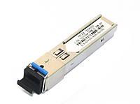 SFP модуль 1.25G WDM 20kм 1310нм DDM TK-Link