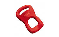 Лопатки для аквакикбоксинга 2шт. Beco 96021
